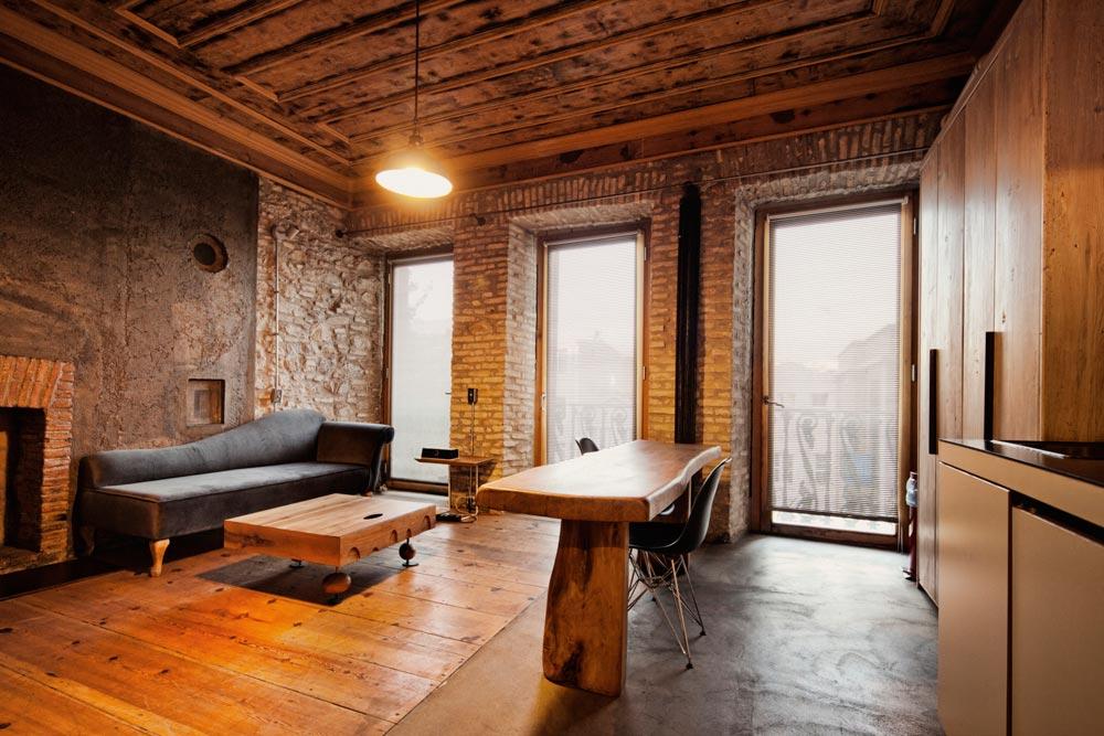 Appartement2014vendre
