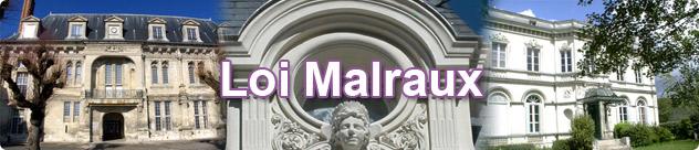 loi-malraux
