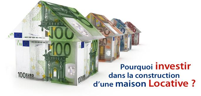 investissement locatif immobilier en 2015