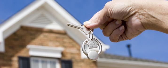 pret-immobilier (1)
